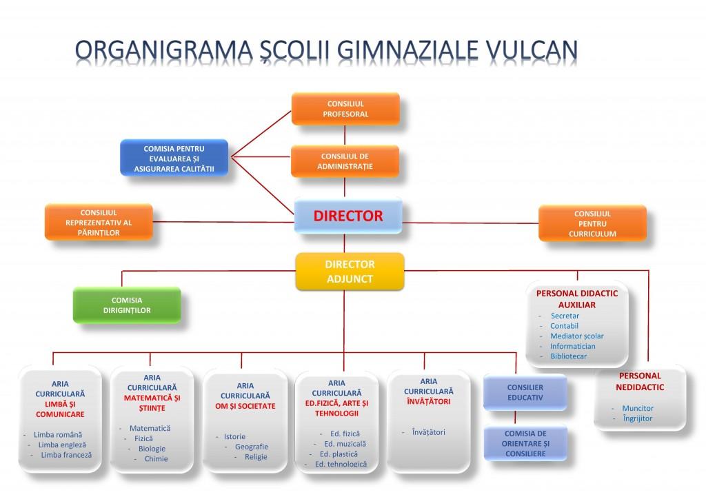 organigrama-scoala-vulcan
