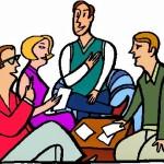 comitetul de parinti