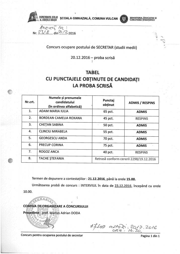 pv-proba-scrisa-page-001