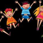 Metodologia și calendarul înscrierii copiilor în învățământul primar pentru anul școlar 2021-2022