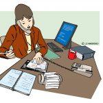 Administrativ