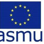 Lansare proiect Erasmus+