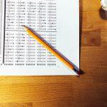 CALENDARUL simulării evaluării naționale pentru absolvenții clasei a VIII-a