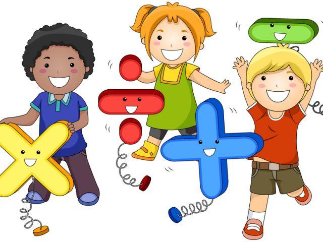 Activități școlare