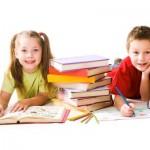 Înscrierea în învățământul primar 2020