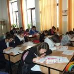 Calendarul simulării examenelor naționale